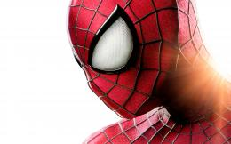 The Amazing Spider Man 2 Wallpapers | HD Wallpapers 1849