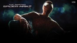 The Amazing Spider Man 2 wallpaperMovie wallpapers#26293 297
