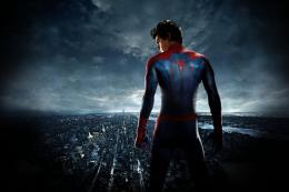 The Amazing Spider Man 2 Wallpaper and Pictures | Cool Wallpapers 974