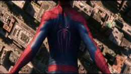 Wallpapers of The Amazing Spider Man 2 | Wallpaper 396