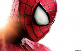 The Amazing Spider Man 2 HD Wallpapers 398