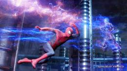 The Amazing Spider Man 2 Wallpaper 141