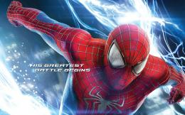 The Amazing Spider Man 2 Movie Wallpapers | HD Wallpapers 888
