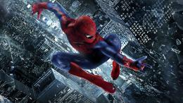 amazing spiderman 2 image the amazing spider man 2 2014 the amazing 697