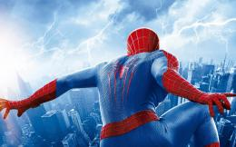 2014 The Amazing Spider Man 2 Wallpapers | HD Wallpapers 967