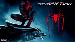 the amazing spider man 2 wallpaper | trends now website 334