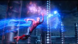 15 Wallpapers of The Amazing Spider Man 2 | Movie Wallpapers 1682