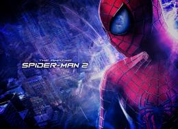 The Amazing Spiderman 2 Wallpaper by Auton710 on DeviantArt 1521