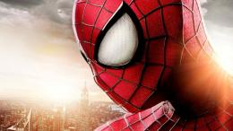 The Amazing Spider Man 2 First LookHQ Free Wallpapers download 100% 921