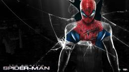 The Amazing Spider Man 2 Wallpaper HD 1080p Download 2014 11 1394