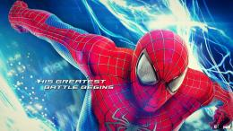 The Amazing Spider Man 2 Wallpaper 1080p #1210 Wallpaper | hdcutepics 1005
