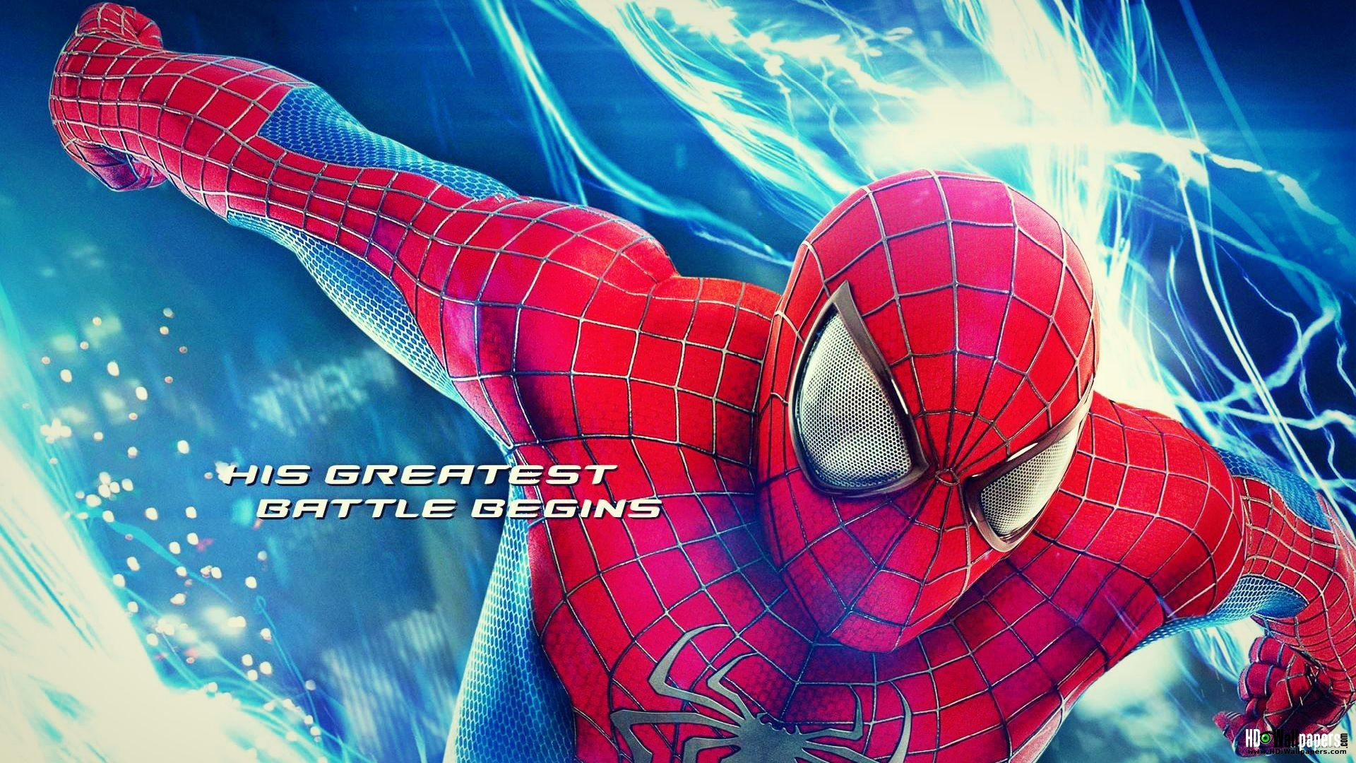 8 The Amazing Spider Man 2 Wallpaper 1080p #1210 Wallpaper ...