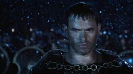 Kellan Lutz in The Legend of Hercules movie 1803