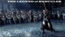 Find fine collection of The Legend of Hercules wallpapers in best high 1515