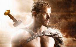 2014 The Legend of Hercules Wallpaper 1680x1050 jpg 1781