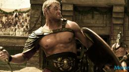 the legend of hercules the legend of hercules wallpapers the 530