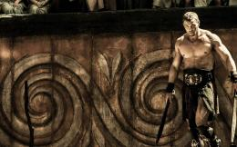 marvelous hd wallpapers of movie the legend of hercules free download 457