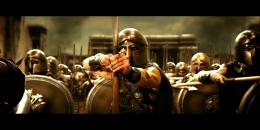 Movie The Legend Of Hercules Wallpaper #221582Resolution 1600x800 1163