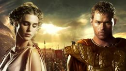 Movie Wallpapers and Backdrops for The Legend of Hercules 1039