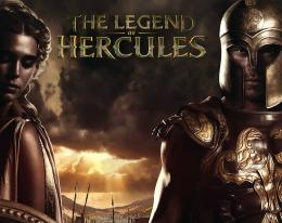 LEGEND OF HERCULES action adventure movie film fantasy62wallpaper 504