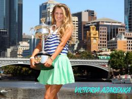 victoria azarenka hd wallpaper 2013 victoria azarenka hd wallpaper 1384