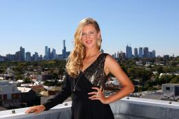 Victoria Azarenka HD Wallpapers 758
