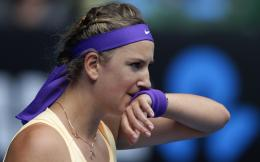 hd wallpapers of Victoria Azarenka free download new hd wallpapers of 1459
