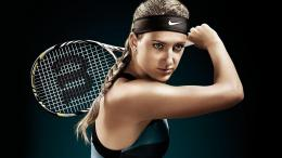 victoria azarenka high definition wallpapers free download exciting hd 247