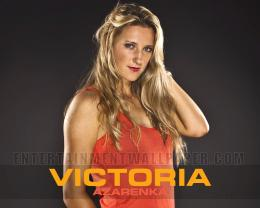 Description: Victoria Azarenka Wallpaper HD is a hi res Wallpaper for 1851