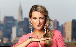 Victoria Azarenka wallpaper 1695
