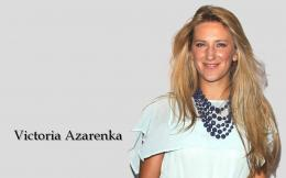 Related For Victoria Azarenka 1070