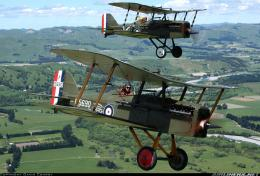 aircraft wallpaper vintage aircraft wallpaper vintage british using 1459