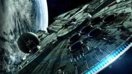 Wars Desktop Wallpapers | star wars movie wallpapers | Cool Wallpapers 186