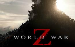 World War Z Movie HD Wallpapers and Posters 1036