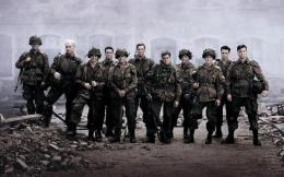 War Movie HD Wallpapers | War Movie Photos | Cool Wallpapers 854