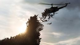 World War Z wallpapers HD free443032 1790