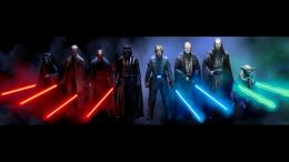 Wars Desktop Wallpapers | star wars movie wallpapers | Cool Wallpapers 975