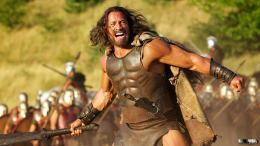 Hercules The Thracian Wars Movie Wallpaper HD 2014 03 794