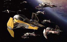 Star Wars Desktop Wallpapers | Star Wars Images | Cool Wallpapers 1080