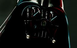 movie film desktop wallpapers Star Wars%2B11 jpg 1567