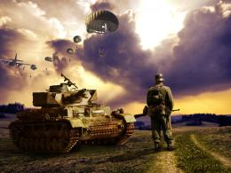 German World War 2 Wallpaper 12114 Hd Wallpapers in War n Army 602