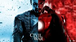 Captain America Civil War Movie Wallpaper iPhone HD Download Online 262