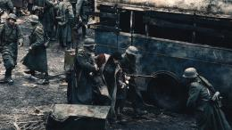 War Movie HD wallpapers download movies images 1951
