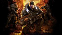 gears of war hd 1080p HD jpg 185