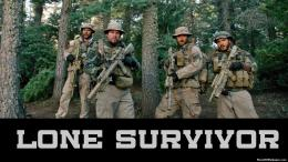 Lone Survivor2013action drama war film | Movie HD Wallpapers 533