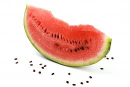 Watermelon Wallpapers 1497