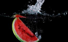 FoodWatermelon Wallpaper 1043