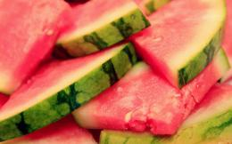 FoodWatermelon Wallpaper 1210