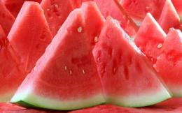 Watermelon Sliced | 1920 x 1200 | Download | Close 1510