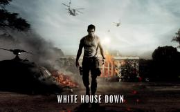 White House Down 369